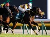 【弥生賞】ニシノデイジー&勝浦正樹騎手、カントル&M.デムーロ騎手など10頭/JRA重賞出走馬