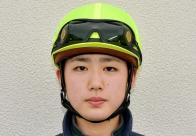 斎藤が新人一番星 自厩舎と父の管理馬で2勝