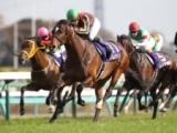 【次走】アルアインは大阪杯へ 同厩舎ペルシアンナイトと7度目の競演