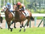 【次走】アウィルアウェイは桜花賞へ 引き続き石橋脩騎手とのコンビ