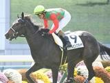 【次走】桜花賞2着シゲルピンクダイヤはオークスへ