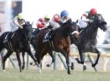 【福島牝馬S】ダノングレースの3連勝なるか/JRAレースの見どころ
