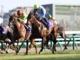 【JRA】ロードカナロアが種牡馬リーディング3位に サートゥルナーリアらの父、まだ2世代の出走で