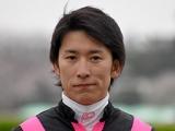 【JRA】丸山元気騎手が8日間の騎乗停止 青葉賞のピースワンパラディなど乗り替わりに