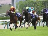 【天皇賞・春】フィエールマンが平成最後のGIを制す! ルメール騎手は八大競走完全制覇/JRAレース結果