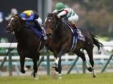 【日本ダービー】登録馬 サートゥルナーリア、ヴェロックスなど25頭