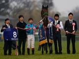 【目黒記念想定】有馬記念馬ブラストワンピース、昨年覇者ウインテンダネスなど16頭
