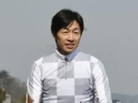 【海外競馬】武豊騎手が仏オークス初参戦 2戦2勝の欧州馬で