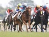 【東京6R新馬戦】出遅れも何のその、モーベットが突き抜け完勝/JRAレース結果