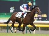【東京5R新馬戦】ワーケアが断然人気に応えて快勝/JRAレース結果