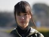 藤田菜七子騎手、スウェーデンへの海外渡航届提出