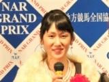 【地方競馬】佐賀の岩永千明騎手、3年振りとなるレース復帰が決定