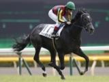 【東京5R新馬戦】グランアレグリアの全弟ブルトガングが突き抜け圧勝!/JRAレース結果