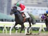 【地方競馬】的場文男騎手が地元・大井で復帰後初勝利!