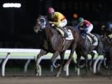 【地方競馬】小久保智調教師が地方競馬通算1277勝目を挙げ、南関東新記録を達成