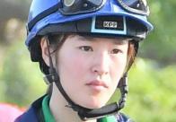 菜七子、米G1初騎乗へ夢膨らむ コパノキッキングがブリーダーズCスプリント登録へ