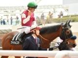 【川崎・スパーキングレディーC】繰り上がりのファッショニスタ、3歳馬マドラスチェックが上位人気/地方競馬予想オッズ