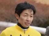 【地方競馬】武豊騎手ら「ジャパンジョッキーズカップ2019」出場騎手のコメントが発表