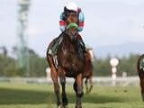 【次走】ブラストワンピースは札幌記念へ 昨年の有馬記念覇者