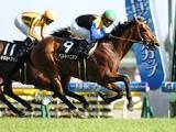 【先週のJRA抹消馬】オークス2着リリーノーブル、良血馬ブルトガング、ベルキャニオンなど