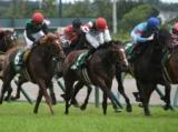 【勝負の分かれ目 中京記念】テン乗りの松山騎手が良血馬の力をフルに引き出し初重賞をプレゼント