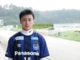 富田暁騎手が長期で豪遠征 D.レーン騎手と同厩舎へ