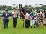 【豪・コックスプレート】リスグラシューなど日本馬4頭を含む187頭が予備登録