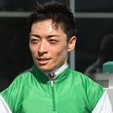【英・シャーガーC】川田将雅騎手が主将の世界選抜が優勝!藤田菜七子騎手は8ポイント獲得