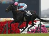 【北九州記念】5連勝中の3歳馬ディアンドルが登場/JRAレースの見どころ