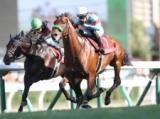 【札幌記念】ブラストワンピースが北の地で復活! 天皇賞馬フィエールマンは3着/JRAレース結果