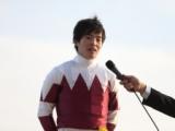 【地方競馬】瀧川寿希也騎手が引退、24歳 3月28日浦和競馬での騎乗がラストに