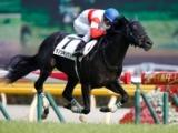 【次走】ダノンキングリーは毎日王冠を秋初戦に、戸崎騎手とのコンビ継続