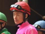 華やかなWASJの舞台裏で… 世界13か国で騎乗経験持つ35歳の新人騎手が語った夢/トレセン発秘話