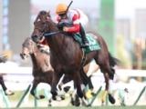 【キーンランドC】ダノンスマッシュが差し切り完勝! 重賞3勝目/JRAレース結果