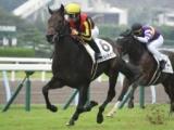 【小倉5R新馬戦】良血馬ヴェルトライゼンデが人気に応え快勝/JRAレース結果