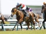 【海外競馬】マイネルヴンシュの豪州遠征が正式決定