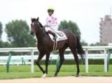 【セントライト記念】青葉賞馬リオンリオンに注目/JRAレースの見どころ