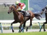 【セントライト記念】オセアグレイト 4連勝かけて重賞初挑戦へ