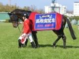 【次走】ミスターメロディはスプリンターズSへ、鞍上は引き続き福永騎手