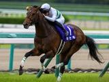 【仏・フォワ賞】日本馬キセキは3番枠 凱旋門賞前哨戦は4頭立てに