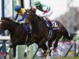 【神戸新聞杯】サートゥルナーリア、ヴェロックスが始動/JRAレースの見どころ