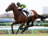 【中山5R新馬戦】エバービクトリアスが押し切り新馬勝ち/JRAレース結果