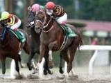 【シリウスS】グリムは武豊騎手、モズアトラクションは藤岡康太騎手/JRA重賞想定騎手