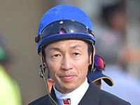 【凱旋門賞】武豊が凱旋門賞騎乗へ 地元3歳馬ソフトライトとコンビ