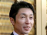 【凱旋門賞】武豊、日本勢惨敗に「ショック」仏G1計5レース騎乗で笑顔も…