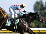 【府中牝馬S】ヴィクトリアマイル2着のプリモシーンが予想1番人気/JRA重賞予想オッズ