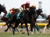 【秋華賞予想】久々でも実力馬クロノジェネシスに期待/JRAレース展望