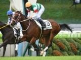 【京都5R新馬戦】レシステンシアが断然人気に応え快勝/JRAレース結果