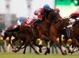【府中牝馬S】スカーレットカラーが差し切り、待望の重賞初制覇/JRAレース結果