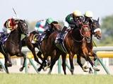 【エリザベス女王杯想定】オークス馬ラヴズオンリーユー、秋華賞馬クロノジェネシスなど18頭